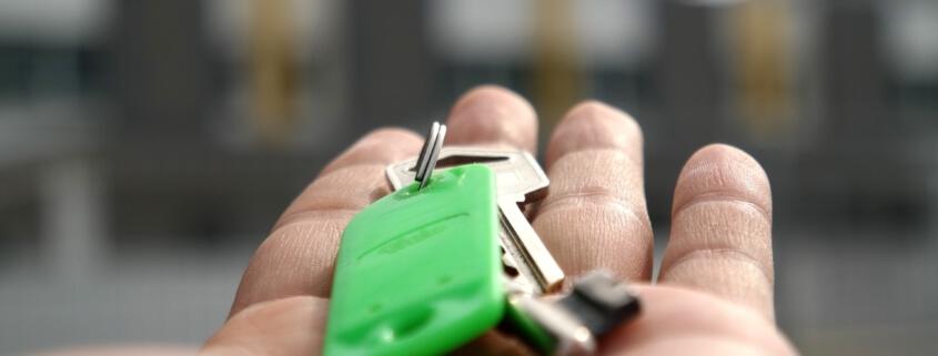 Landlord Insurance Collinsville & Edwardsville, IL