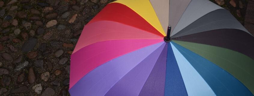 Umbrella Insurance Collinsville & Edwardsville, TX