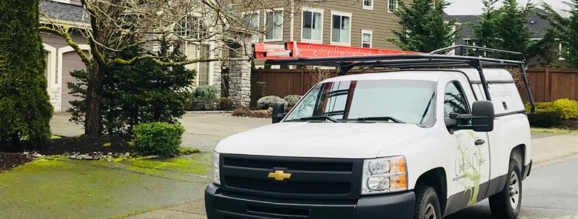 Commercial Auto Insurance Collinsville & Edwardsville, AK