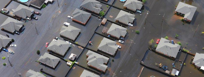 Flood Insurance Collinsville & Edwardsville, IL