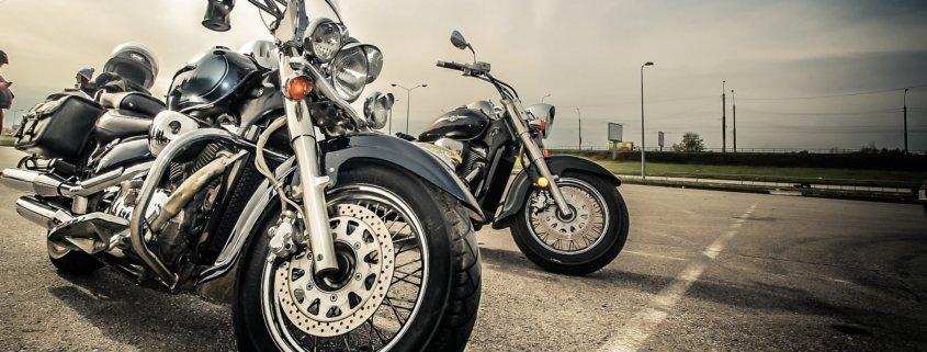 Motorcycle Insurance, Collinsville & Edwardsville, IL