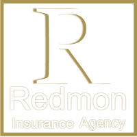Redmon Insurance Agency