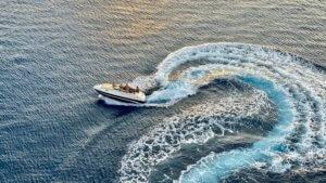 Boat Insurance Agent Collinsville, IL