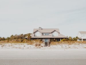 Vacation Home Insurance Collinsville, IL