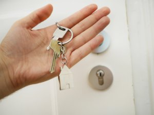 Four tips for landlords in Collinsville, IL